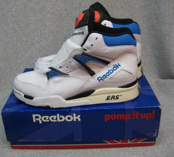 0c59399393d reebok pump sxt cheap   OFF66% The Largest Catalog Discounts