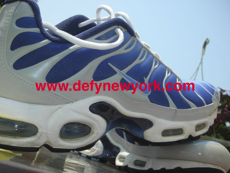 reputable site 7bd7f 09722 nike shoes released in 2000 years
