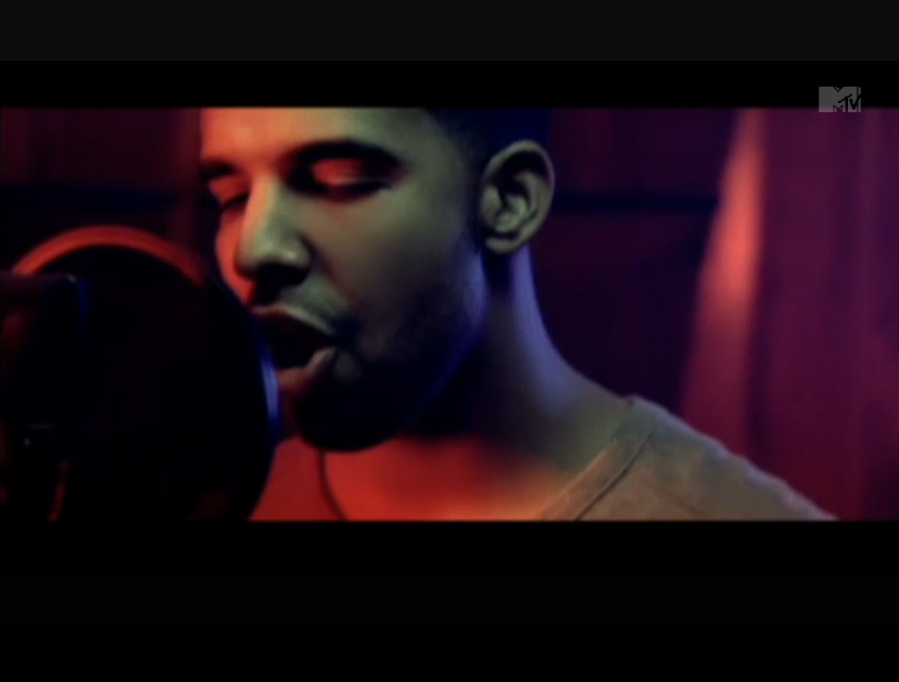 drake find your love official audio Your sound quality is gonna be ass is typical of much of the commentary while there may be a compromise in quality, the payoff is the thrill of finding a sample that catches the ear with anyone anywhere able to film and upload a video in minutes, youtube is a seemingly infinite mine of potential audio.