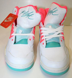 Nike-Air-Solo-Flight-Shy-Pink-Infrared-2