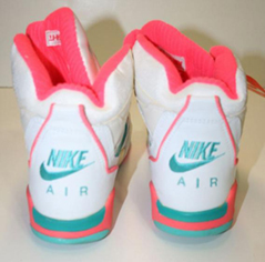 Nike-Air-Solo-Flight-Shy-Pink-Infrared-3