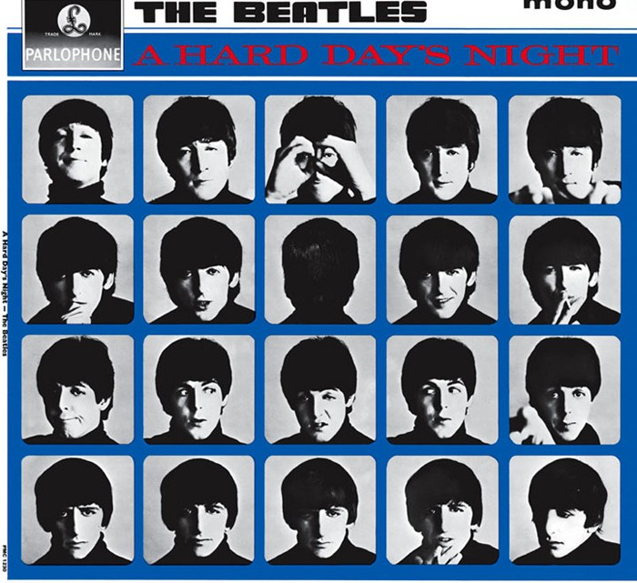 a_hard_days_night_album[1]