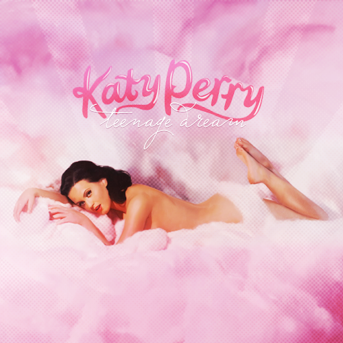 Image result for Katy Perry's  Dream(2010)