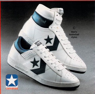 b0fa8c16610e54 1989 Converse Cons Related Keywords   Suggestions - 1989 Converse ...