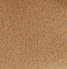 Camel Hair Fabric : DeFY. New York-Sneakers,Music,Fashion ...