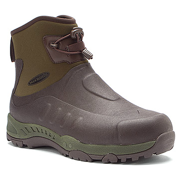 Muck Boot Company Excursion Hiker All-Terrain 100% Waterproof Boot ...