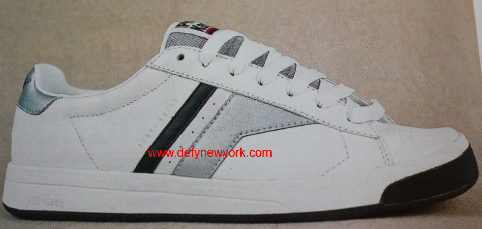 finest selection 74d09 76502 DeFY. New York-Sneakers,Music,Fashion,Life.