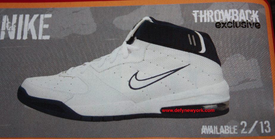 nike air max 2012 basketball shoes