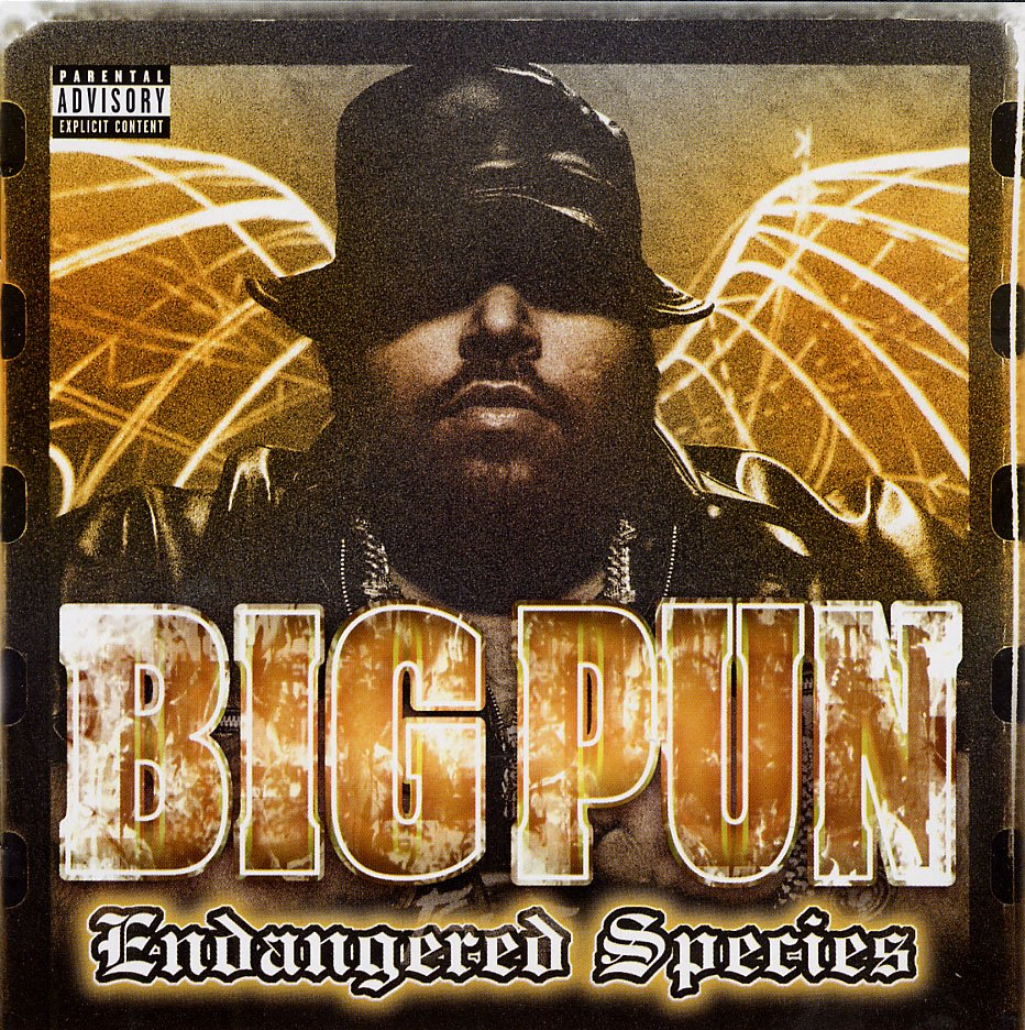 Big Pun Feat B Real Fat Joe Kool G Rap Wishful
