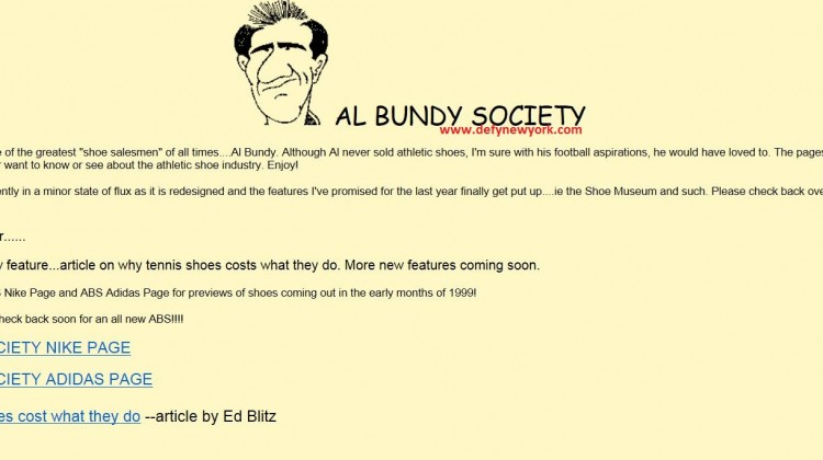 al bundy society2