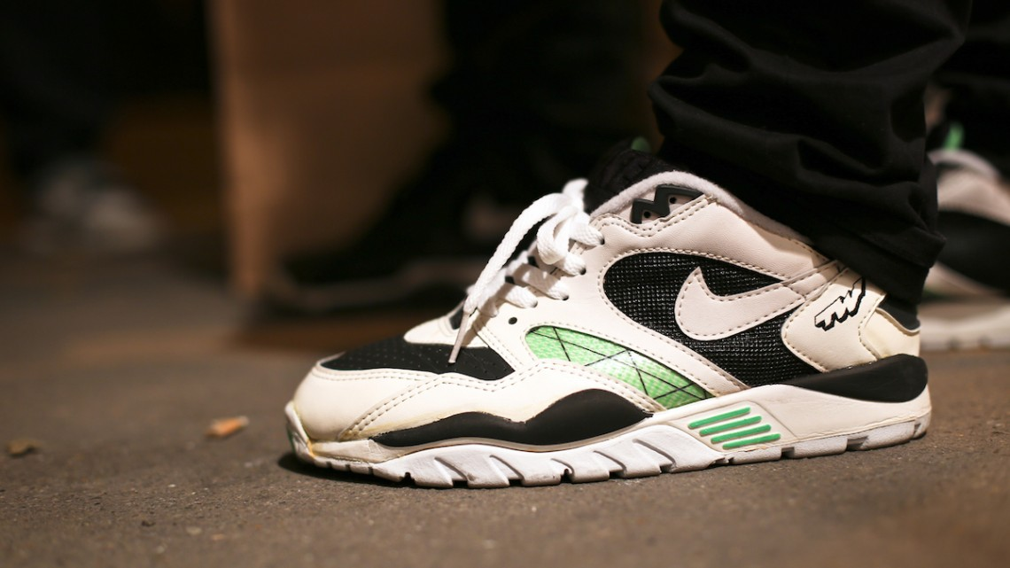 Airtrainerpedia-sneakers-uglymely-x-mwshift-15