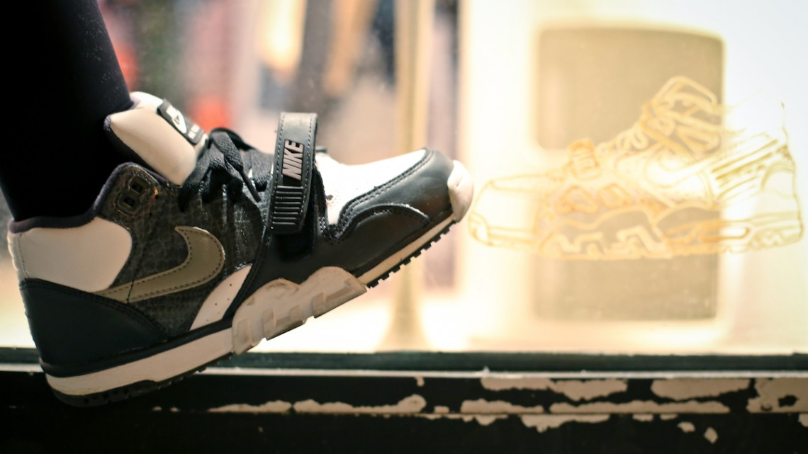 Airtrainerpedia-sneakers-uglymely-x-mwshift-20