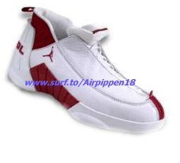 airpippen18