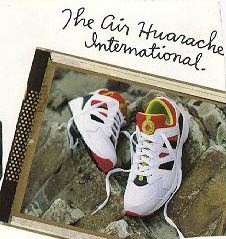 johns swoosh page Huarache_shoes_broch_sm