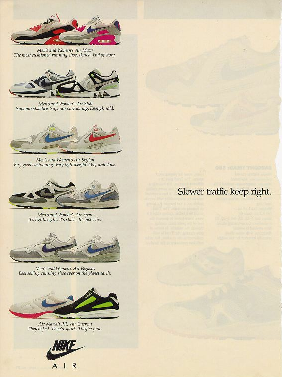 johns swoosh page slowtraffic_ad