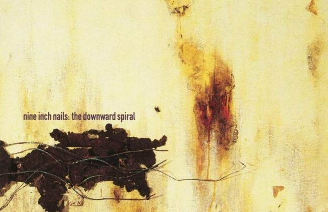 nine_inch_nails_the_downward_spiral_a
