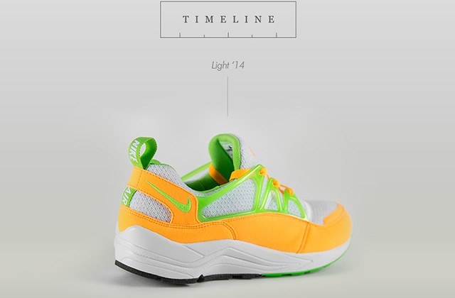 NIKE-HUARACHE-LIGHT-ATOMIC-MANGO