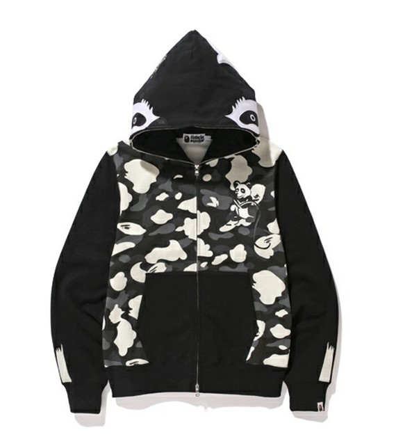 a-bathing-ape-glow-in-the-dark-collection-02[1]
