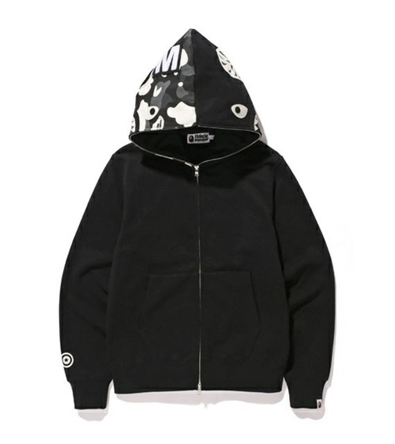 a-bathing-ape-glow-in-the-dark-collection-04[1]
