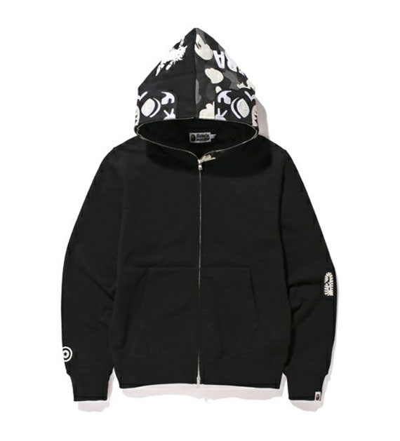 a-bathing-ape-glow-in-the-dark-collection-06[1]