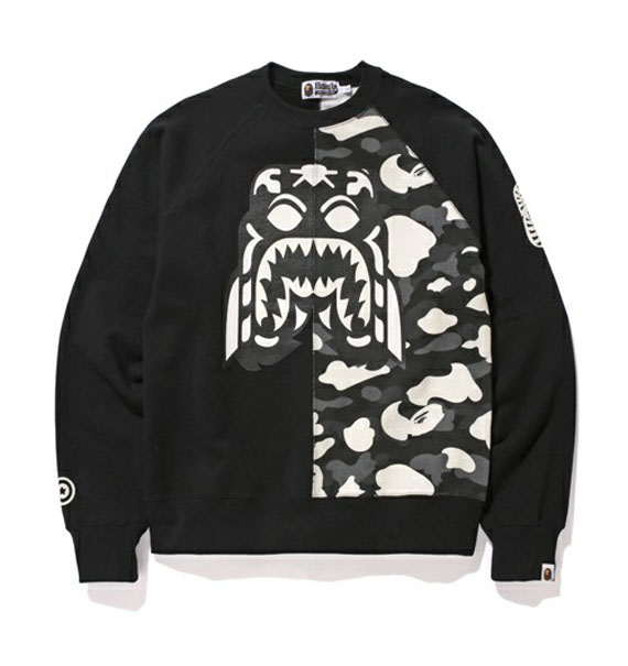a-bathing-ape-glow-in-the-dark-collection-08[1]
