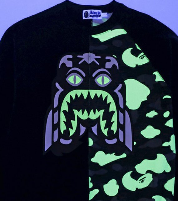 a-bathing-ape-glow-in-the-dark-collection-09[1]