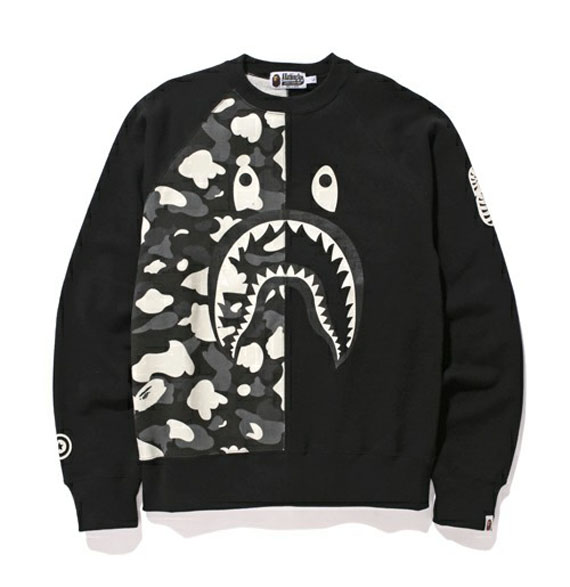 a-bathing-ape-glow-in-the-dark-collection-10[1]