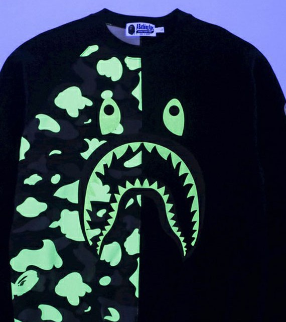 a-bathing-ape-glow-in-the-dark-collection-11[1]