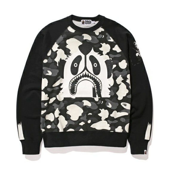 a-bathing-ape-glow-in-the-dark-collection-12[1]