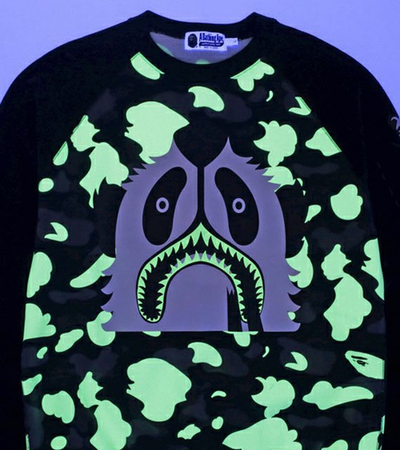 a-bathing-ape-glow-in-the-dark-collection-13[1]