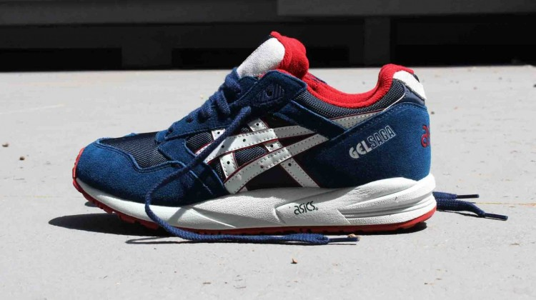 asics-gel-saga-h4a4n-5010-navy-soft-grey-burgundy