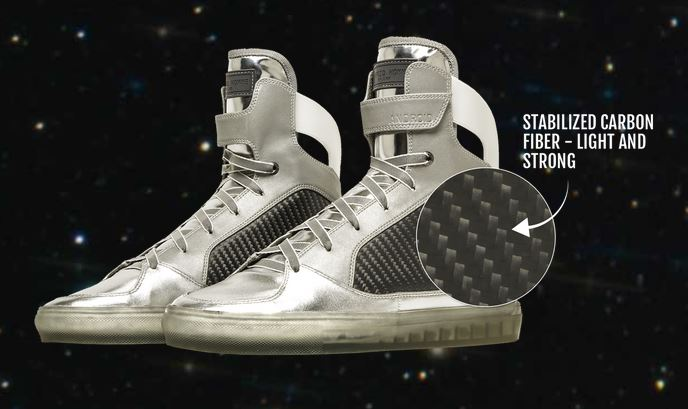 GE, Android Homme and JackThreads celebrate the 45th ...