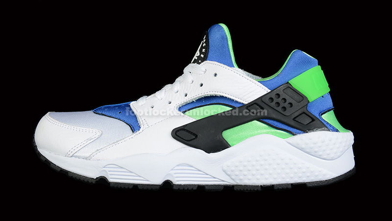 FL_Unlocked_Nike_Huarache_Scream-Green_03