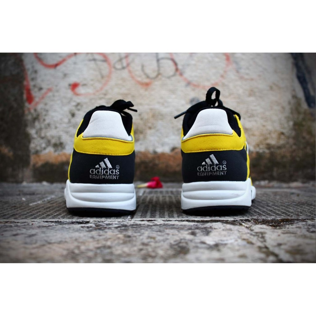 adidas-equipment-guidance-93-m25499-blackwhiteyellowyyt