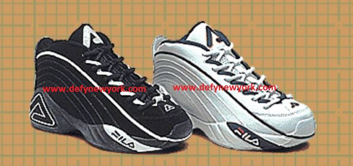 fila wrath  1