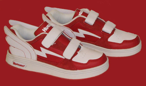 huggies_sneakers-s500x296-84526