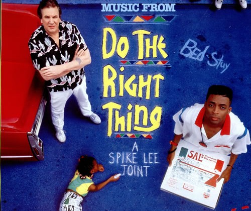 Original-Soundtrack-Do-The-Right-Thin-507998