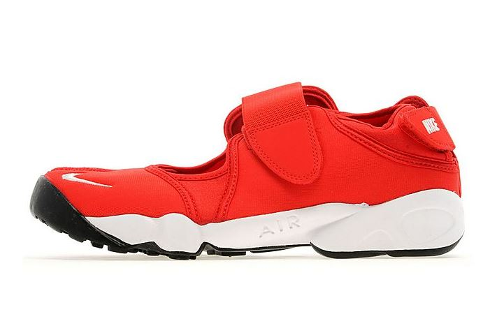 nike air rift jd sports exclusive