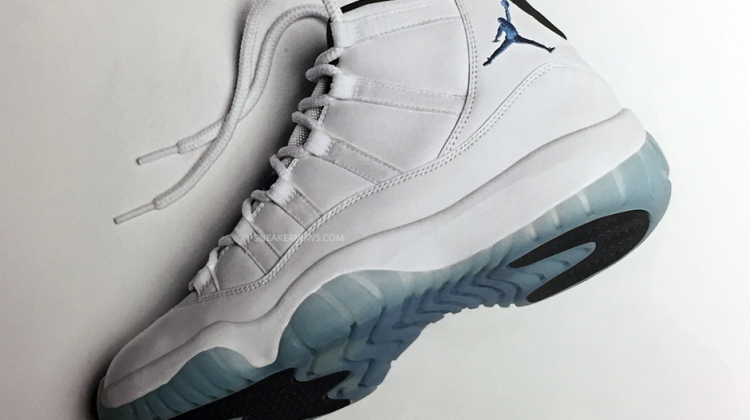 legend-blue-jordan-11-price