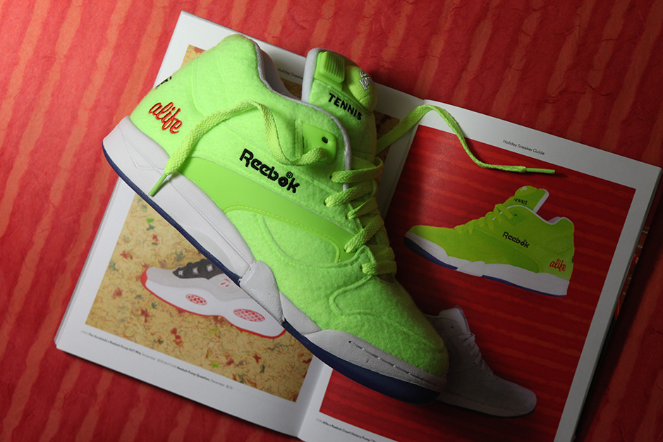 alife-reebok-court-victory-pump-ball-out-release-reminder-01