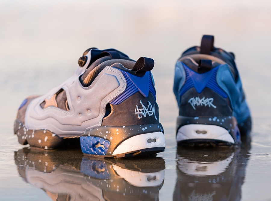 Buy reebok pump shoes online   OFF56% Discounted 1c8abc1037