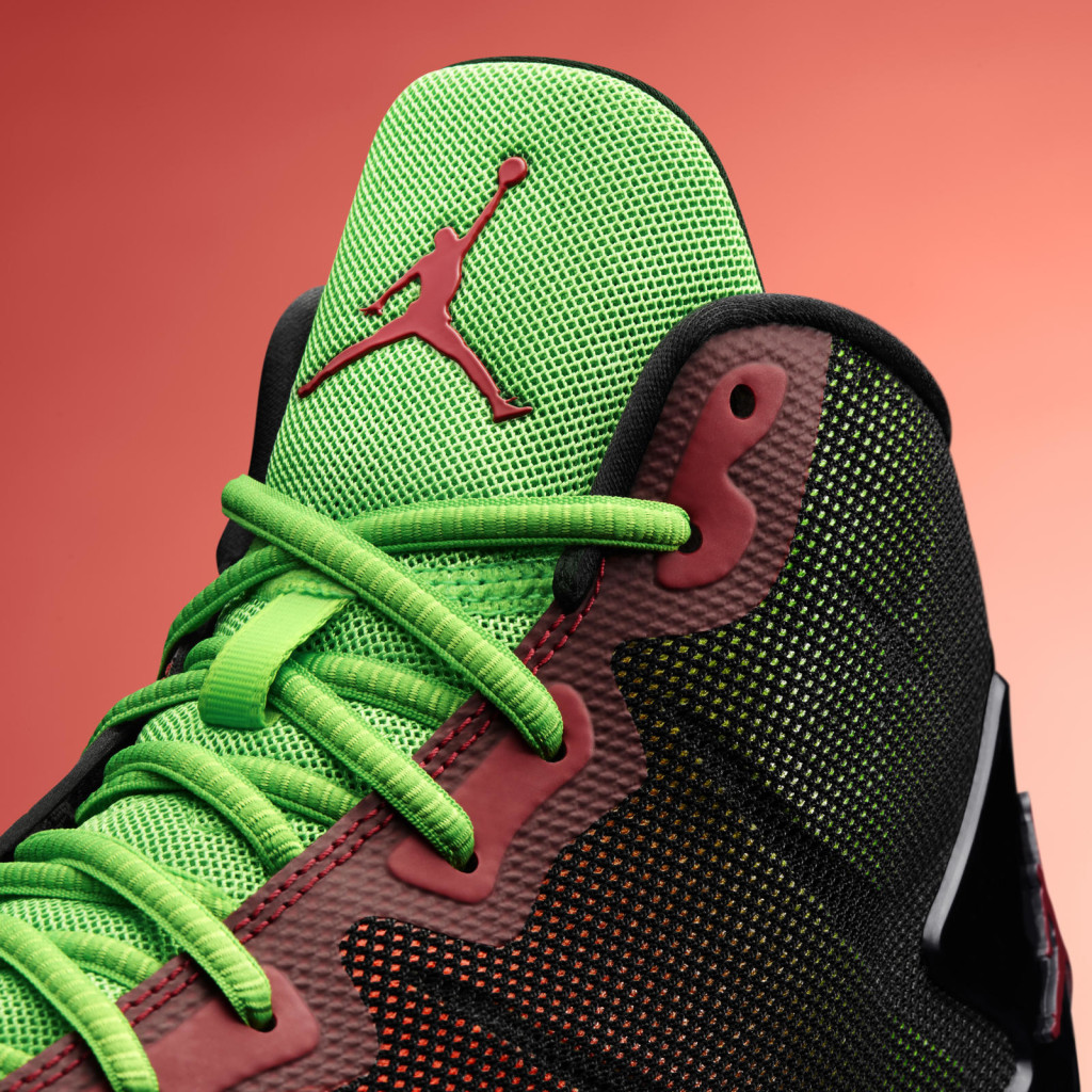 FA15_JD_SuperFly4_Product_Detail_Upper_square_1600
