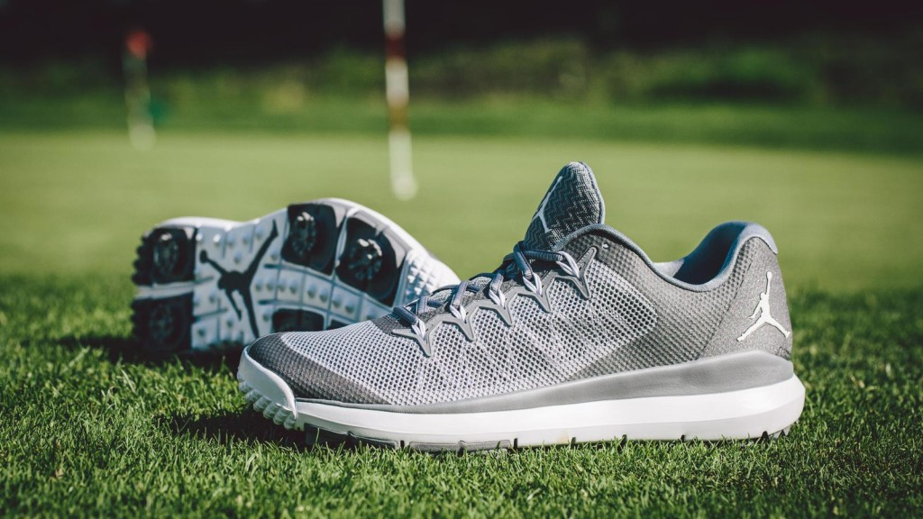 Jordan_Flight_Runner_Golf_2_hd_1600