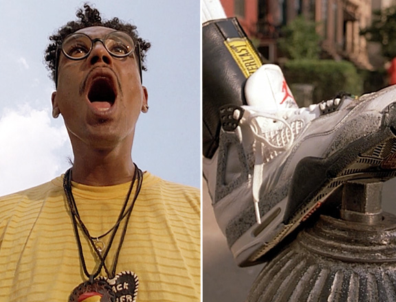 do-the-right-thing-air-jordans-6