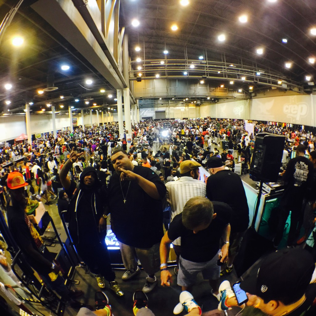Crep_Protect_Stage_View