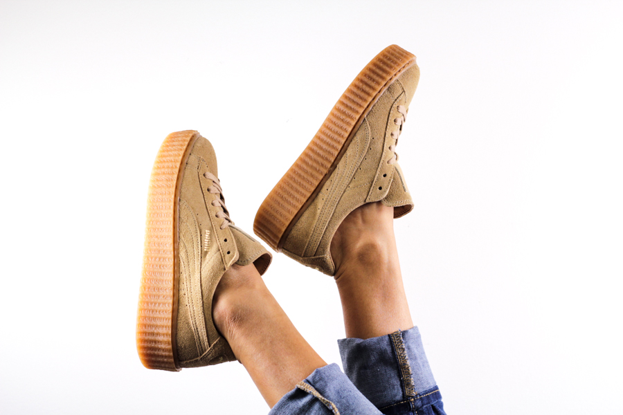 9.18-PUMA-x-Rihanna-Creeper-13-of-18