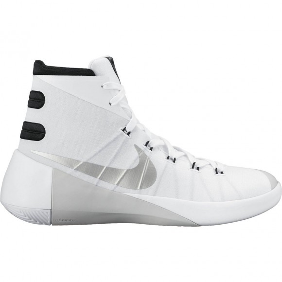 Team-Colorways-Make-the-Nike-Hyperdunk-2015-Look-Good-11-e1430155203267