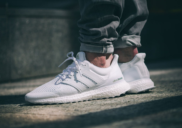 adidas-ultra-boost-james-carnes-1-620x435