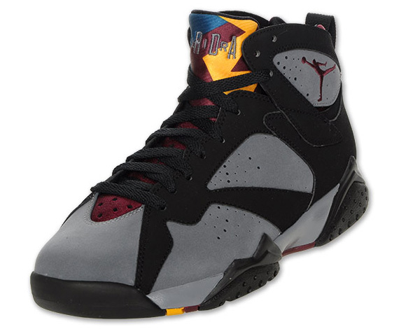 air-jordan-vii-bordeaux-restock-finishline-01
