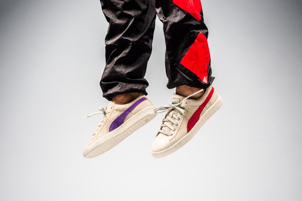 alife-puma-15-years-running-nyc-collection-9